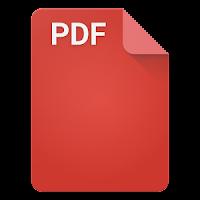 4 Aplikasi PDF Reader Terpopuler Buat Android