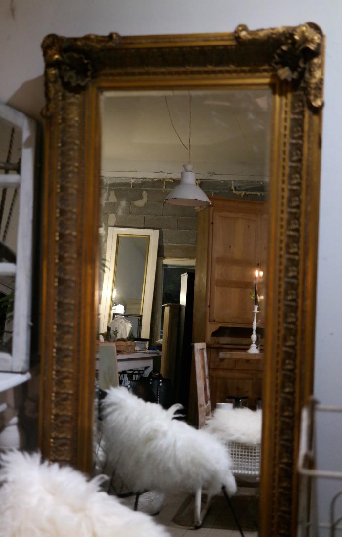 peilistä