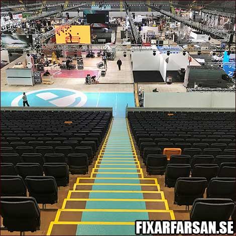 eCar-Expo-Friends-Arena-2020