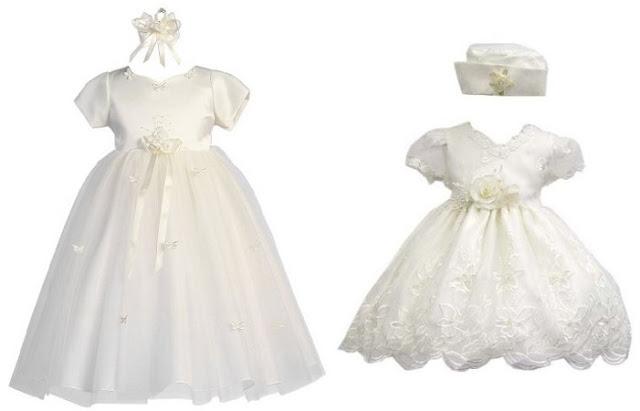 ddc60d824c MODA INFANTIL ROPA para niños ropa para niñas ropita bebes  VESTIDOS ...