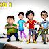 SHIVA SEASON 1