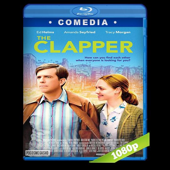 The Clapper Imdb