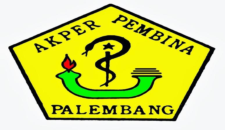 PENERIMAAN MAHASISWA BARU (AKPER PEMBINA) 2018-2019 AKADEMI KEPERAWATAN PEMBINA