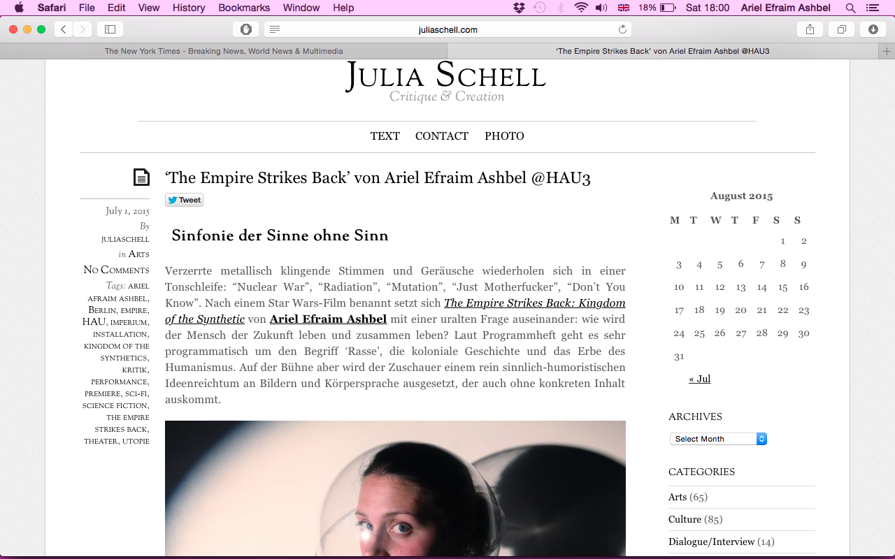 http://juliaschell.com/the-empire-strikes-back-von-ariel-efraim-ashbel-hau3/