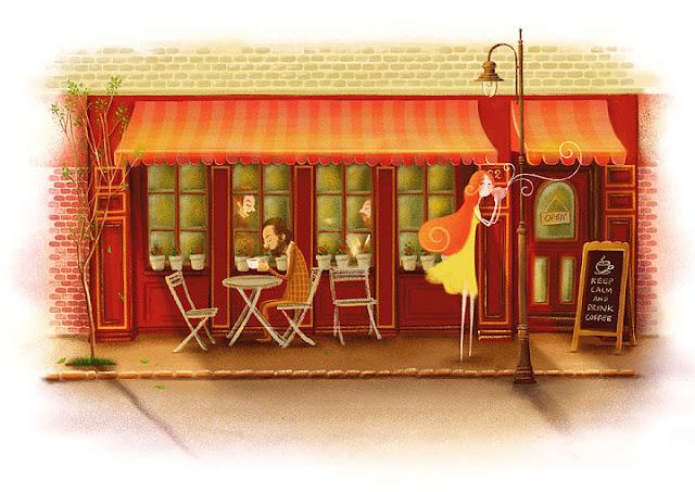 học illustrator tại Nam Từ Liêm