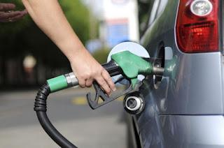 juiz-suspende-aumento-da-gasolina-em-todo-pais