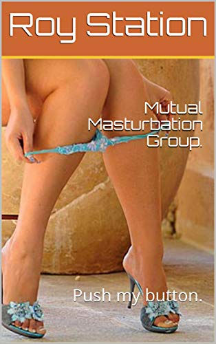 Group Masturbation