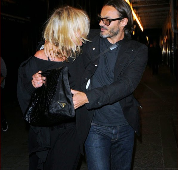 Stylish-Celebrity-Fashion-Couples-Kate-Moss-and-Mario-Sorrenti