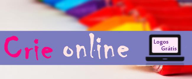 Sites para Criar Logotipo, logos e logomarca Grátis e Online