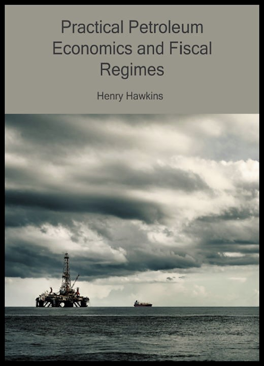 59 Alessandro-Bacci-Middle-East-Blog-Books-Worth-Reading-Hawkins-Practical-Petroleum-Economics-and-Fiscal-Regimes
