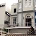 Falso médico aplica golpes em famílias de pacientes de hospital no sul da Bahia