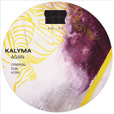 Kalyma - Again