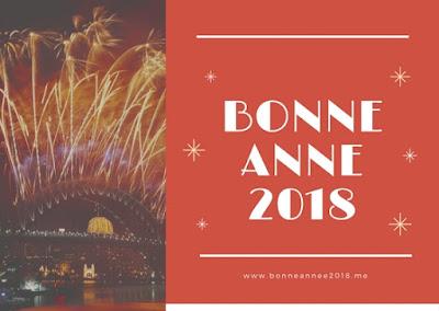 image-bonne-Année-voeux-2018