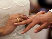 Syarat Nikah Siri menurut Islam bagi Pria Beristri dan Wanita