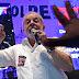 BRASIL: Ex presidente Lula da Silva lidera encuestas para elecciones 2018