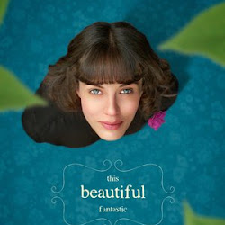 Poster This Beautiful Fantastic 2016