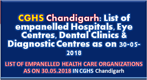cghs-chandigarh-list-of-empanelled-hospitals