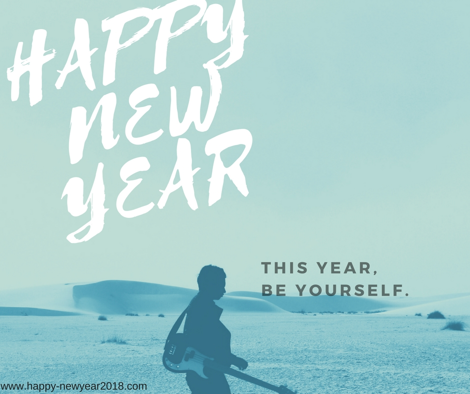 happy new year 2018 hd images wallpapers