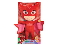 pj masks catch phrases, pj masks, pj masks into the night to save the day