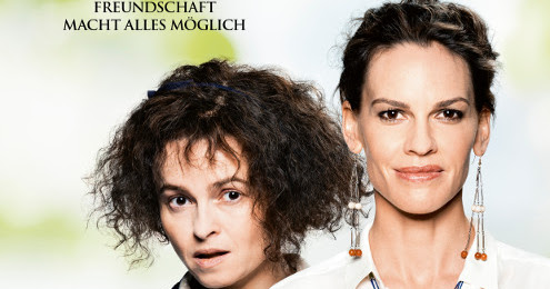 /Filmrezension/ Eleanor & Colette