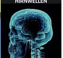 scan gelombang otak