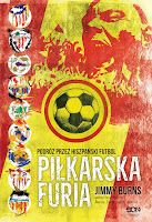 Piłkarska Furia na www.sportbooks.pl