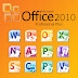 Microsoft Office 2010 Pro Plus + Visio Premium + Project Pro + SharePoint Designer SP2 14.0.7258.5000 VL (x86) RePack by SPecialiST v20.11 [Ru/En]