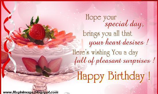 Graphics For Happy Birthday Principal Graphics Www Graphicsbuzz Com Happy Birthday Wishes To Principal