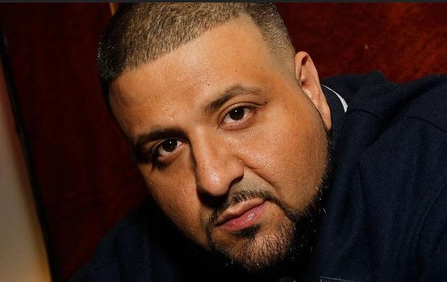 Deadmau5 DJ Khaled Mocked For EDC Sabatoge Allegations