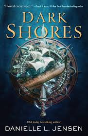https://www.goodreads.com/book/show/41438037-dark-shores?ac=1&from_search=true