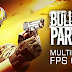 Bullet Party CS 2 - GO STRIKE v1.2.1 Apk Mod (Dinheiro Infinito)