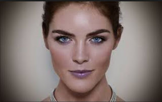 Hilary Rhoda net worth
