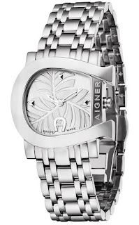 Aigner Genua Due A31653