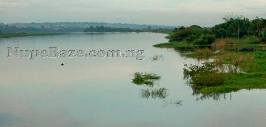 Anambra Rivers , Africa Longest Rivers , Top 10 Most Popular Rivers In Nigeria , River Anambra, Nigeria Rivers