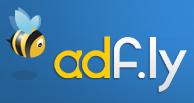 Заработок на сокращении ссылок, лучшие сервисы сокращения ссылок - Adf.ly