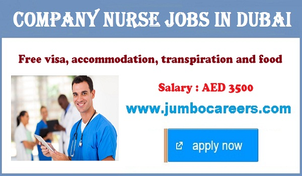 Available Duabi jobs with salary and benefits, UAE job openings,