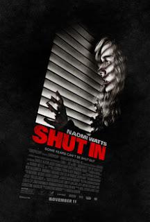 Download Shut In (2016)