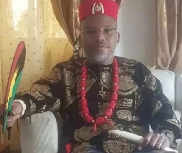 ipob anambra election will not hold