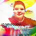 10-07-2015 - La Selección de CMochonsuny - Podcast