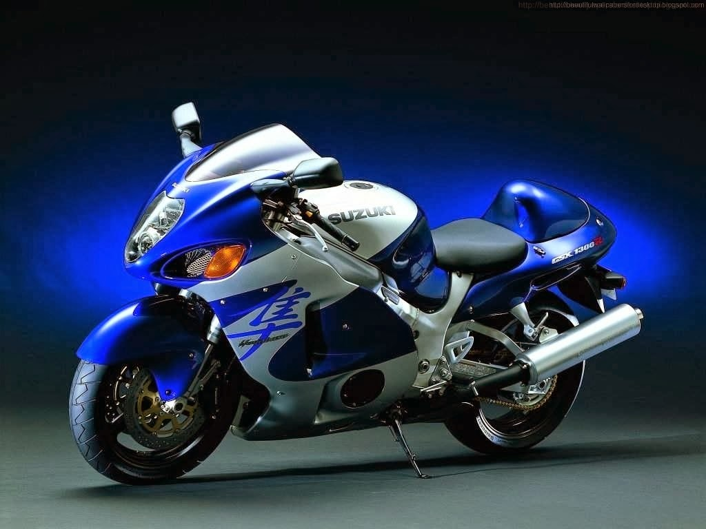 Motorcycle Racing On The Sand Suzuki Hd Desktop Mobile: Beautiful Wallpapers: Bikes Wallpapers HD For Pc