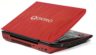 Toshiba Qosmio X300 Drivers Download windows 7 32bit, windows 8.1 32 bit, windows 10