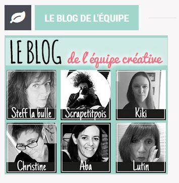 http://www.dansmespochettes.com/blog/equipe-creative/