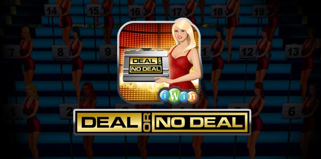Game Deal or No Deal Apk ini dikembangkan oleh iWin dengan kategori Kasino, untuk file APK offline instaler nya kita bagikan dengan versi 1.36 dengan lebih banyak token gratis bisa kamu dapatkan. Ukuran file APK cuma 37 MB, Deal or No Deal Info Game, Nama : Deal or No Deal, Versi : 1.36, Update : 14 Juli 2016, Developer : iWin, OS : 4.0.3 +, Market : Playstore, Mod : None, deal or no deal for android, game android kasino, game android casino,