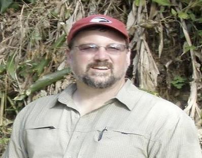 Randy Hentzel