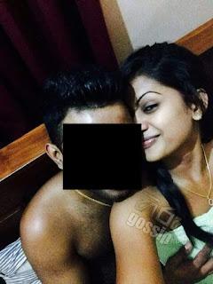 Sri lankan online sex in Australia