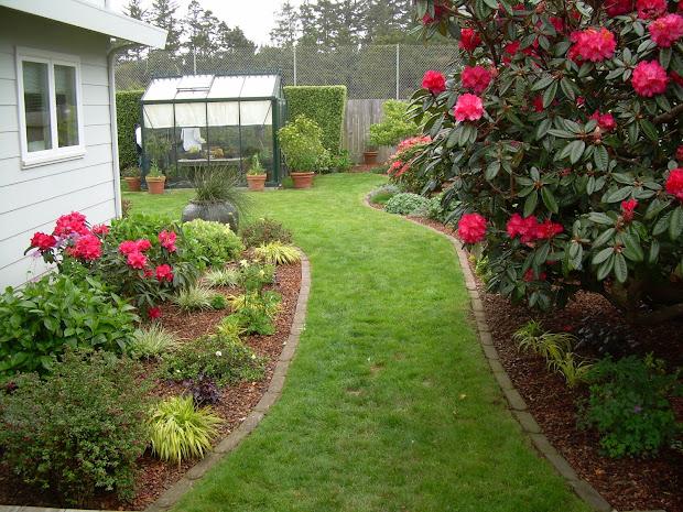 garden visions donna wildearth