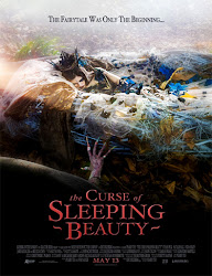 pelicula The Curse of Sleeping Beauty (2016)
