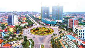 Đánh văn bản tại Bắc Ninh