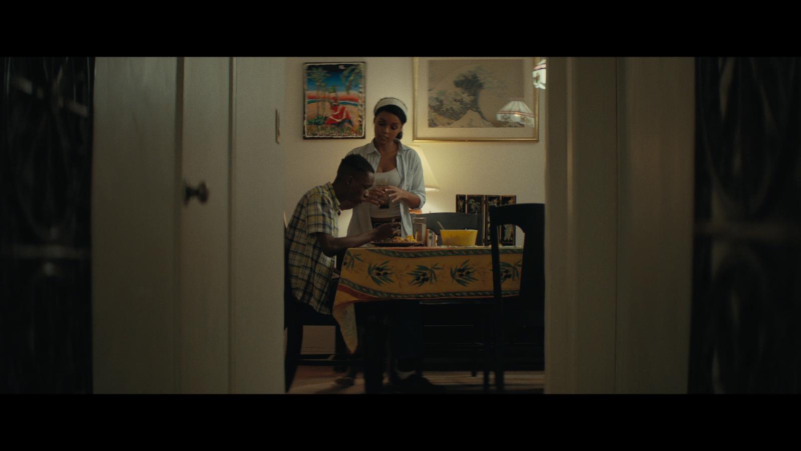 Moonlight (2016) 1080p BD25 6