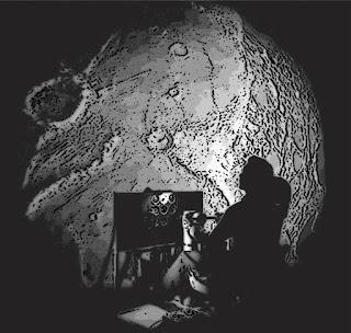 costruttore luna